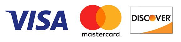 visa-mastercard-discover